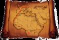 Expedycja IV Kongo już w trasie!