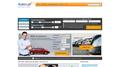 Autoa - Kredyty samochodowe - wyszukiwarka kredytów samochodowych