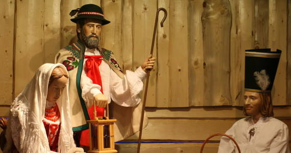 Jak Boże Narodzenie to tylko pod Tatrami. Zakopiańscy hotelarze są zaskoczeni, jak wielu gości chce spędzić Święta pod Giewontem. W wielu hotelach nie ma już wolnych miejsc. Tak dużego zainteresowania świętami pod Tatrami nie było od lat.