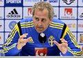 Erik Hamren pozostanie selekcjonerem szwedzkich piłkarzy