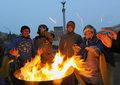 Ukraińscy śledczy: To gruźlica była przyczyną śmierci