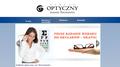 Gabinet okulistyczny we Wrocławiu – progresywne okulary dziecięce – korekcja wzroku