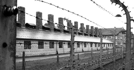 Esesman Hans Lipschis, który w czasie wojny był strażnikiem w niemieckim obozie koncentracyjnym i zagłady Auschwitz-Birkenau, jest niezdolny do uczestniczenia w procesie sądowym i zostanie zwolniony – poinformował Sąd Krajowy w Ellwangen. 94-letni były esesman przebywa od maja w więzieniu śledczym. Prokuratura w Stuttgarcie oskarżyła pochodzącego z Litwy strażnika o współudział w zamordowaniu 9 515 więźniów.