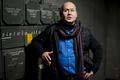 Teatralny, twórczy ferment w Krakowie