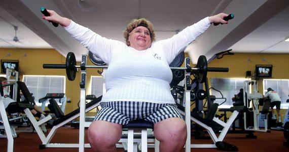 """Australijscy naukowcy z Uniwersytetu w Queensland pracują nad nowym typem """"leku na otyłość"""". Rewolucyjne lekarstwo ma pomagać w utracie wagi i, przede wszystkim, zapobiegać następstwom zdrowotnym diety bogatej w cukry proste i tłuszcze."""