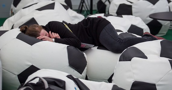 Sopot szuka wolontariuszy chętnych do pomocy przy lekkoatletycznych, halowych mistrzostwach świata. Już w marcu przyszłego roku odbędą się one w hali Ergo Arena. Potrzebne są m.in. osoby, które wystąpią w ceremonii otwarcia.