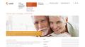 Career :: Opieka Nad Osobami Starszymi