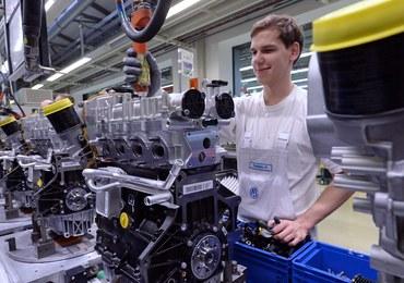 Volkswagen wybuduje w Polsce nowy zakład