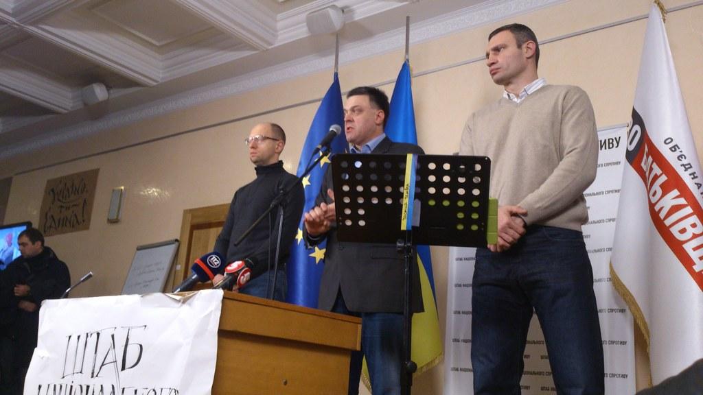 Krzysztof Zasada (RMF FM)