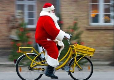 Boże Narodzenie: Pułapka świątecznych zakupów