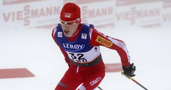 Pięć medali zdobyli dziś polscy sportowcy na Zimowej Uniwersjadzie w Trentino. Złote krążki studenckich igrzysk wywalczyli Adam Cieślar w kombinacji norweskiej i Jan Szymański w łyżwiarstwie szybkim.