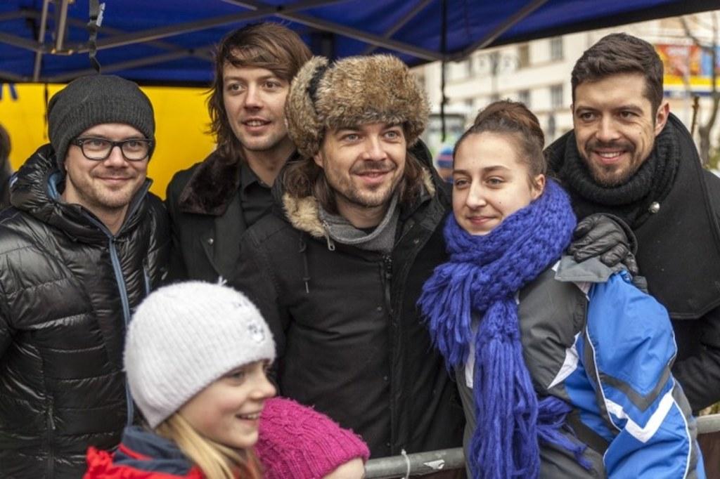 fot. Dariusz Proniewicz (RMF FM)