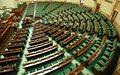 Sondaż: Polacy chcą jednomandatowych okręgów w wyborach do Sejmu