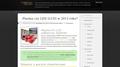 Plazma czy LED (LCD) w 2013 roku? | Blog SkalibrujTV
