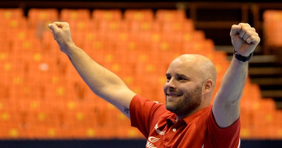 Kim Rasmussen, pod którego wodzą polskie piłkarki ręczne awansowały do półfinału mistrzostw świata, odniósł pierwszy znaczący sukces w trenerskiej karierze. Kiedy 41-letni teraz Duńczyk w 2010 r obejmował posadę, wielu wytykało mu brak osiągnięć.