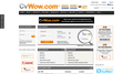 CvWow.com Europe's No1, Award Winning Fixed Price Recruitment Company. Find Jobs & Advertise Jobs with CvWow ( UK Jobs / Europe Jobs )