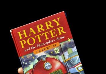 Po literaturze i kinie Harry Potter wkracza do teatru