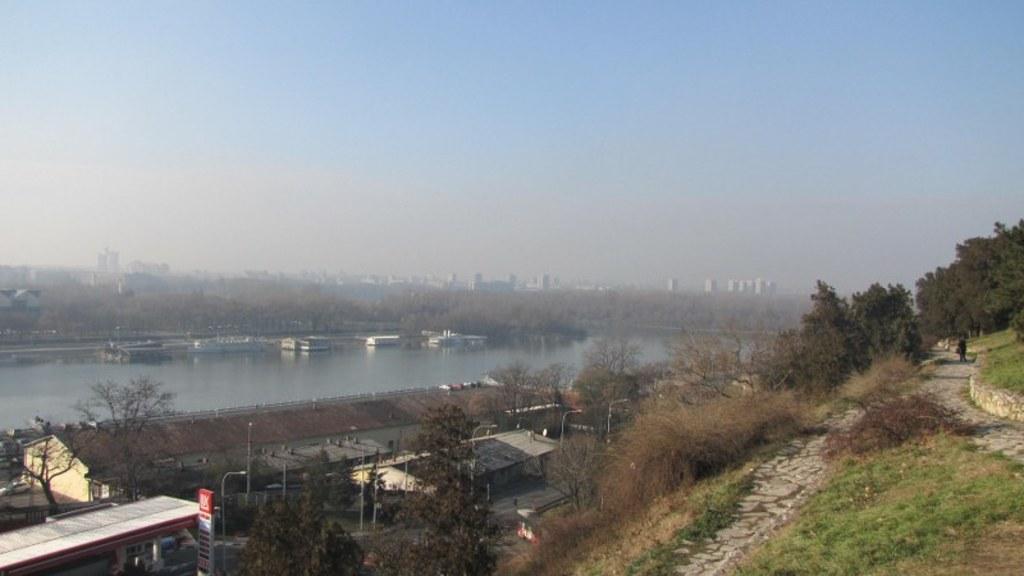 Patryk Serwański (RMF FM)