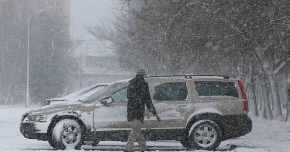 Śniegu jak na lekarstwo! I tylko w górach. A do tego ciepło - takie są prognozy na święta Bożego Narodzenia. Pogoda zmieni się w drugi dzień świąt - twierdzą synoptycy. W Wigilię termometry pokażą od czterech stopni na wschodzie do nawet dziewięciu stopni na zachodzie Polski.