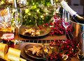 Sondaż IBOR: Prawie każdy z nas obchodzi święta Bożego Narodzenia