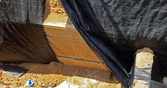 Sukces polskich archeologów - badacze znaleźli kamienne narzędzia sprzed 1,5 mln lat na pustyni w Sudanie. Po tym odkryciu Sudańczycy zaprosili Polaków do dalszych badań: kilkunastohektarowe stanowisko może okazać się wyjątkowo bogate w znaleziska.