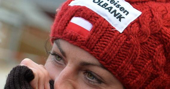 Justyna Kowalczyk wycofuje się z cyklu zawodów Tour de Ski w biegach narciarskich, który w weekend rozpocznie się w Oberhofie. Informację potwierdził trener naszej zawodniczki Aleksander Wierietielny.