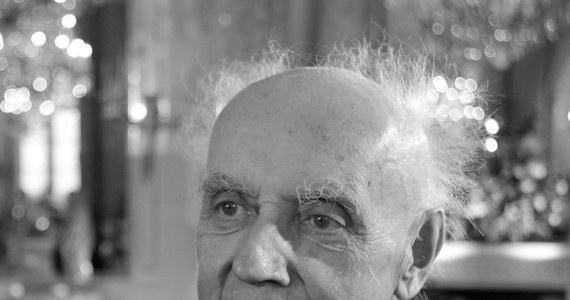 """""""To był genialny kompozytor. A to, co on zrobił dla kina polskiego, ten jego wkład, wysokiej jakości muzyka użytkowa, jest czymś niezwykłym"""" - mówił o Wojciechu Kilarze reżyser Kazimierz Kutz. """"Był człowiekiem niesłychanie miłym, piekielnie inteligentnym i dowcipnym, był bardzo towarzyski"""" - opowiadał w rozmowie z dziennikarzem RMF FM."""