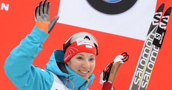 Sylwia Jaśkowiec awansowała do ćwierćfinału sprintu techniką dowolną, drugiej konkurencji Tour de Ski w biegach narciarskich. W niedzielnych eliminacjach w Oberhofie Polka zajęła 28. miejsce. Wygrała Norweżka Ingvild Flugstad Oestberg.