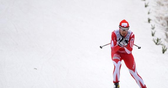 Sylwia Jaśkowiec wygrała w Oberhofie ostatni ćwierćfinał i awansowała do półfinału sprintu techniką dowolną, drugiej konkurencji Tour de Ski w biegach narciarskich.