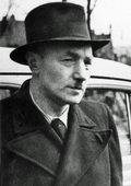 1 stycznia 1944 r. Powstaje samozwańcza Krajowa Rada Narodowa