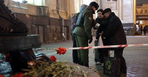 Dwieście osób protestowało w Wołgogradzie na południu Rosji. Domagali się dymisji mera miasta i gubernatora obwodu wołgogradzkiego. Policja zatrzymała około 50 osób. Według Gazeta.ru mieszkańcy wyszli na ulice po apelu zamieszczonym na portalu społecznościowym. Nie mieli zgody władz na protest.
