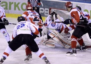 """Koniec lokautu w polskim hokeju! """"Robimy to dla kibiców"""""""