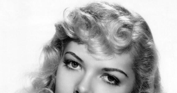 W wieku 83 lat zmarła Barbara Lawrence, aktorka filmowa i telewizyjna. Informację na ten temat podała jej synowa Christy Nelson. Przyczyną zgonu artystki była niewydolność nerek.