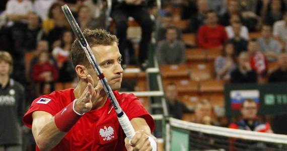 Mariusz Fyrstenberg i Daniel Nestor zagrają w finale debla turnieju tenisowego ATP w Brisbane (pula nagród 511 825 dolarów). W półfinale pokonali Brytyjczyka Jamiego Murraya i Australijczyka Johna Peersa 7:5, 7:6 (7-5). Znamy też już wyniki finałów dwóch turniejów WTA Tour. W Auckland Serbka Ana Ivanovic pokonała Amerykankę Venus Williams, a w Shenzhen Chinka Na Li okazała się lepsza od swojej rodaczki Peng Shuai.