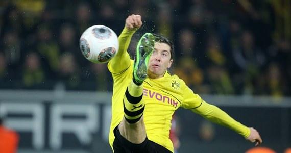 Jeden z najlepszych polskich piłkarzy Robert Lewandowski będzie od przyszłego sezonu zawodnikiem Bayernu Monachium. Chwalonego w Europie napastnika chciały pozyskać także inne kluby, ale ostatecznie z Borussii Dortmund przeniesie się do Bawarii.