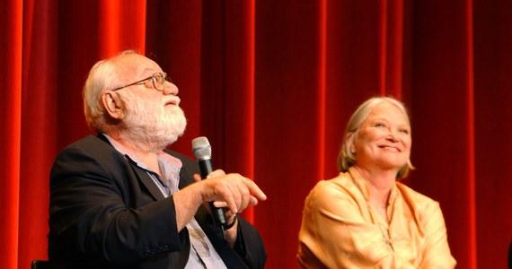 """Legendarny amerykański producent filmowy Saul Zaentz nie żyje. Jak poinformował magazyn """"Hollywood Reporter"""", powołując się na rodzinę zmarłego, zmarł w swoim domu. Miał 92 lata. W swojej karierze otrzymał trzy Oscary, w tym m.in. za """"Lot nad kukułczym gniazdem""""."""