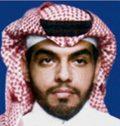 Liban: Zmarł miejscowy szef Al-Kaidy
