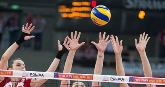 Polska przegrała z Belgią 0:3 (20:25, 20:25, 25:27) w ostatnim meczu kwalifikacji do mistrzostw świata siatkarek w Łodzi. Belgijki zakończyły turniej na pierwszym miejscu i zagrają finałach. Polki zajęły drugą lokatę i nie wywalczyły awansu na mundial.