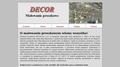 Malarnia proszkowa ze Szczecina - usługi malowania proszkowego i śrutowania stali
