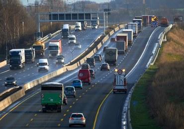 Unia ostrzega Niemcy ws. opłat za autostrady