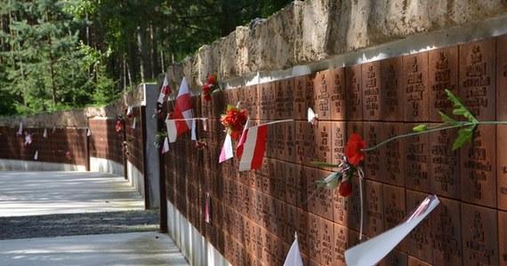 Sensacyjny dokument na temat zbrodni katyńskiej. Po kilkudziesięciu latach w archiwach amerykańskich znaleziono nieznaną dotąd historykom relację dotyczącą śmierci polskich oficerów.