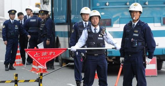 Pięć osób zginęło, a ponad 10 zostało rannych w wybuchu w zakładach chemicznych należących do grupy Mitsubishi Materials w Japonii - poinformowały źródła policyjne. Jak sprecyzowano, w zakładach w mieście Yokkaichi w prefekturze Mie w centrum kraju doszło do eksplozji wywołanej przez reakcję chemiczną.