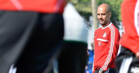 Bayern Monachium został najlepszą drużyną 2013 roku w ankiecie Międzynarodowego Stowarzyszenia Historyków i Statystyków Futbolu (IFFHS). Legia Warszawa uplasowała się w tym zestawieniu na 82. miejscu.