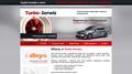Turbosprężarki: regeneracja oraz naprawa turbin – oferta firmy Turbo-Serwis