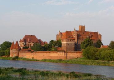 Fakty z Twojego Miasta: Jesteśmy w Malborku!