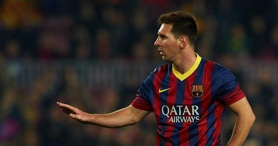 """Wieczorem w Zurychu zostanie ogłoszone nazwisko laureata plebiscytu FIFA i magazynu """"France Football"""" na najlepszego piłkarza roku. W finałowej trójce znaleźli się: Argentyńczyk Lionel Messi, Francuz Franck Ribery i Portugalczyk Cristiano Ronaldo."""