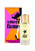 Sweet Fame od JEAN MARC - odważysz się wypróbować?