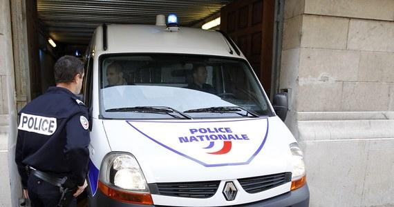 Mariusz N. zgodził się na ekstradycję z Francji do Polski. Polak podejrzany o śmiertelne potrącenie 13-latka pod Otwockiem i ucieczkę z miejsca wypadku ma trafić do Polski w ciągu 10 dni.