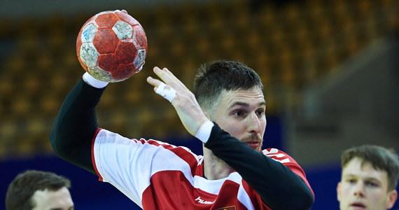 Meczem z Rosją zakończą polscy piłkarze ręczni występ w pierwszej rundzie mistrzostw Europy. Awans do następnej fazy zapewni im tylko zwycięstwo.