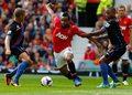 Anderson wypożyczony z Manchesteru United do Fiorentiny